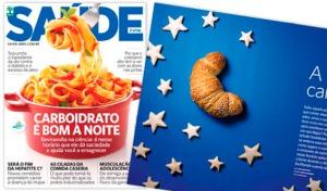capa-revista-saude-carboidrato-anoite