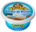 Creme-de-Ricota-Light