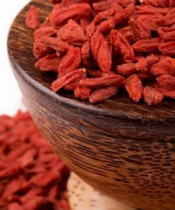 Goji-Berry-e-a-Acao-Antioxidante-250x300