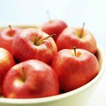 asthma-apples-400x400