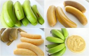 Biomassa-de-Banana-Verde