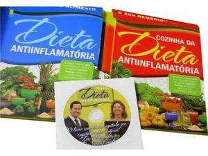 kit+dieta+antiinflamatoria+para+25+dias+a+colecao+livro+dvd+sao+paulo+sp+brasil__384E83_2