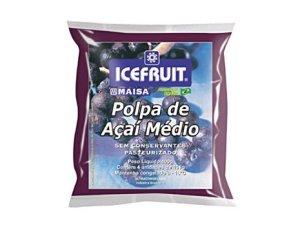 phoca_thumb_l_icefruit-polpa-de-acai-medio