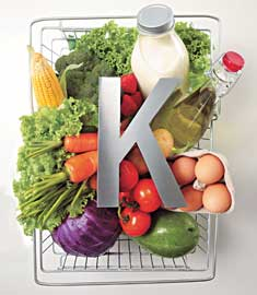 verduras-vitamina-k