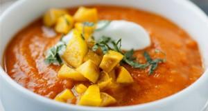 sopa-batata-doce-home-650x350