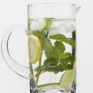 bebida-pedro